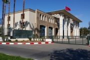 الخارجية: المغرب يتفهم إحراج الجزائر وإنكار دورها الخفي في الأزمة مع إيران
