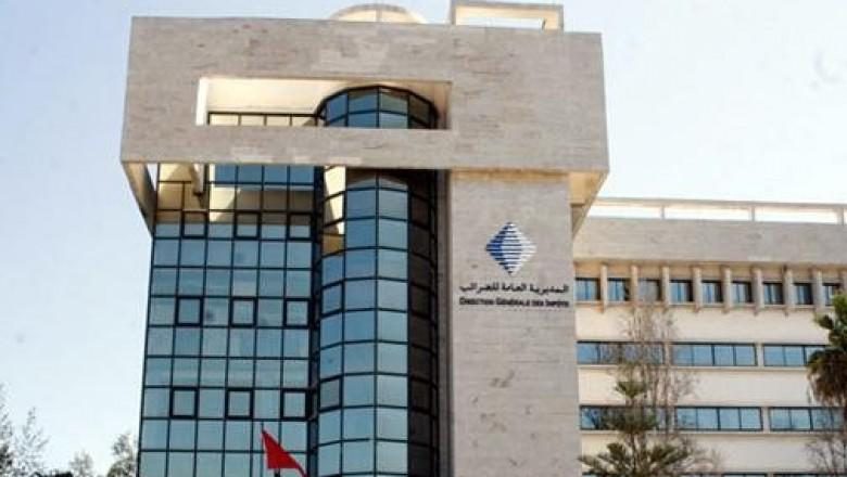 مديرية الضرائب: تم استرداد 4,8 مليار درهم من مستحقات TVA