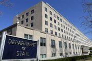 واشنطن تشجب التواطؤ بين حزب الله والبوليساريو