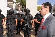 الخيام: عودة المغاربة الذين قاتلوا تحت راية