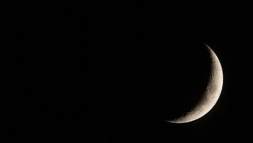 رسميا.. وزارة الأوقاف تعلن غدا الخميس أول أيام رمضان