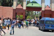 بعد مقتل طالب بأكادير.. الحكومة تكشف وصفتها للقضاء على العنف الجامعي