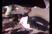 جريمة قتل بطلتها امرأة تهز حي المسيرة بمراكش قبل الإفطار
