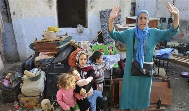 البنك العالمي .. أقلية تستحوذ على ربع الثروة في الجزائر