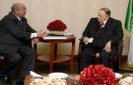 الجزائر.. انتقادات داخلية للجهاز الدبلوماسي وجهات تصفه بـ