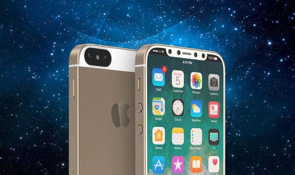 آبل تعلن عن موعد إطلاق هاتف iphone Se 2 بميزة Face ID !