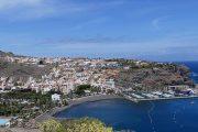 الرباط ومدريد يبحثان إمكانية الربط القاري بين المغرب والأرخبيل الكناري