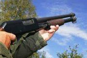 إقليم شفشاون.. قتيل وثلاثة جرحى في إطلاق نار من بندقية صيد