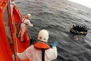 منظمات دولية.. عدد الغرقى بين سواحل المغرب وإسبانيا تزايد 4 مرات بين 2017 و2018