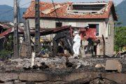 مغاربة بين ضحايا انفجار بمخزن ألعاب نارية في إسبانيا