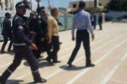 هجوم مسجد حسان.. الأمن يكشف تفاصيل محاولة قتل الإمام