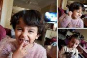البيضاء.. اختفاء طفلة يستنفر الأمن ويلهب مواقع التواصل الاجتماعي