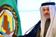مجلس التعاون الخليجي يدعم قطع المغرب لعلاقاته مع ايران