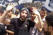 يهم المغاربة.. الخارجية الليبية.. الميليشيات تبيع المهاجرين لمهربي البشر