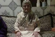 معتمرة مغربية تفقد الذاكرة بعد تخلي وكالة الأسفار عنها