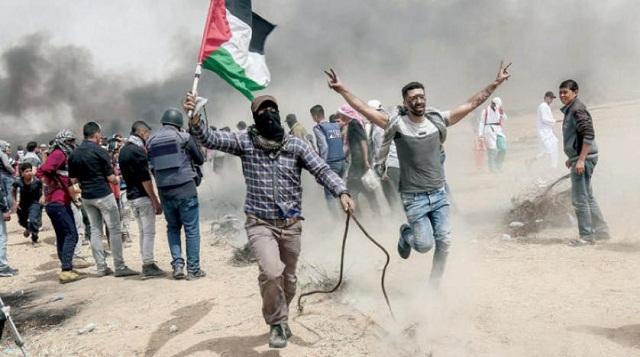 غدا بالقاهرة.. اجتماع طارئ لوزراء الخارجية العرب بشأن القدس