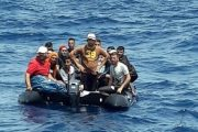 إسبانيا نفكك شبكة لتهريب مهاجرين مغاربة والحشيش عبر قوارب الموت