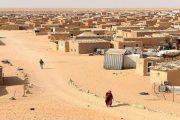 صفعة جديدة للبوليساريو.. التحاق أحد قيادي الجبهة الانفصالية بالمغرب