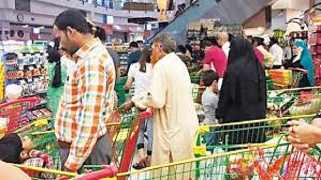 قطر تحظر منتجات دول الحصار وتتجه نحو أسواق أخرى بينها المغرب