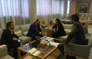 قطر تعتزم توظيف 415 ألف مغربيا