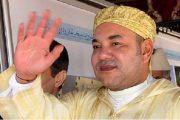 الملك محمد السادس يأذن بفتح 20 مسجدا في وجه المصلين