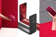 سامسونج تعلن رسميا عن هاتفها الجديد Galaxy S8 Lite