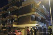 معطيات جديدة حول قتل أم مغربية لابنتها وانتحارها بإيطاليا