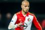 قبل المونديال..الأحمدي يرحل عن الدوري الهولندي