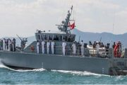 إنقاذ 80 مهاجرا سريا من الغرق قرب السواحل المغربية