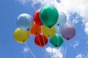 خلال رمضان.. دعوة لمتابعة المقاطعة بإطلاق بالونات في الهواء
