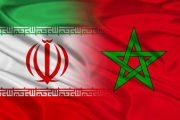 خبير لـ مشاهد24: قرار المغرب تجاه إيران صارم وهو رسالة لأعداء الوطن