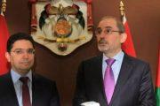 الأردن: نساند المغرب في مواجهة أي تهديد لأمنه