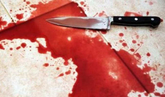 شخص يقتل جاره قبل آذان المغرب بسبب مبلغ مالي بسيط أقرضه الجاني للضحية