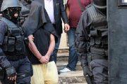 الأمن المغربي يعتقل 4 موالين لـ