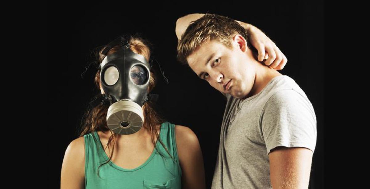 دراسة علمية جديدة: تغير رائحة الجسم مؤشر للإصابة بهذا المرض!