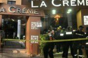 """تحقيقات جريمة مقهى """"لا كريم"""" تطيح ب 10 دركيين برتب مختلفة شمالا و جنوبا"""