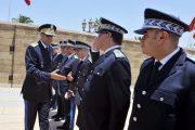 أزيد من 157 ألف شخص اجتازوا مباريات الشرطة ورصد 169 حالة غش