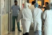 وزارة الدكالي تدخل على خط قضية الاعتداء على أطر بمستشفى طنجة