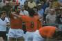 وفاة حمان أول لاعب يسجل للأسود في المونديال