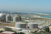 الجرف الأصفر يزيح ميناء الدار البيضاء عن صدارة الموانئ المغربية