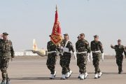 الأمم المتحدة تنوه بدور المغرب في حفظ السلام  والأمن الدوليين