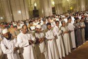 فرنسا تستعد لاستقبال 300 إمام مغربي في رمضان !