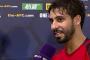 كأس أمير قطر...جماهير الريان تعول على متولي لقيادة الفريق للنهاية