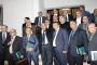 تأسيس أول اتحاد للتعاضد بالمغرب لتيسير الولوج للخدمات الصحية