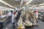 الإجهاد في العمل في نهار رمضان يودي بحياة عامل بإحدى شركات