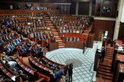 """مجلس النواب يخلد غدا الخميس """"يوم إفريقيا العالمي"""""""