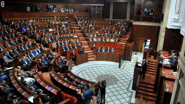 بعد انتقادات لاذعة.. النواب يفتحون ملف مشاكل عودة مغاربة الخارج