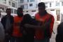 أمن أكادير يفك لغز جريمة قتل الصيدلاني في شقته