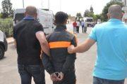 """مثير.. اعتقال 7 نشطاء بتهمة تحريض الساكنة على """"مقاطعة"""" السمك"""