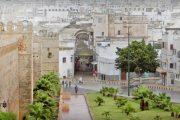130 مليون درهم لمعالجة المباني الآيلة للسقوط في المدينة العتيقة بالرباط